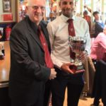 Top Goalscorer