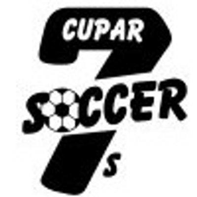 Soccer 7's